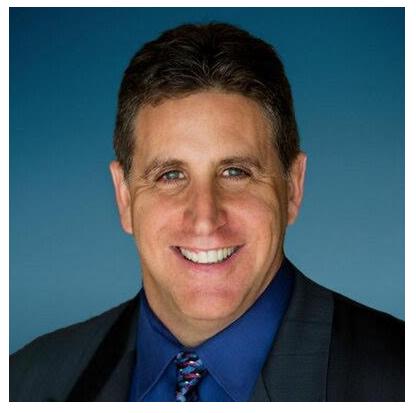Cielo Spa Tampa - Medical Consultant - David E. Halpern